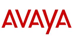 Seamly integrates with Avaya