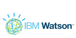 Seamly integrates with IBM Watson