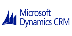 Seamly integrates with MS Dynamics