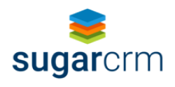 Seamly integrates with Sugar CRM