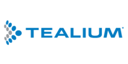 Seamly integrates with Tealium