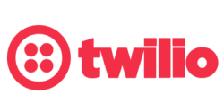 Seamly integrates with Twilio