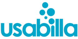Seamly integrates with Usabilla