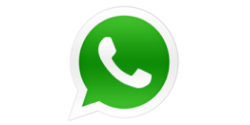 Seamly integrates with Whatsapp