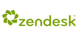 Seamly integrates with Zendesk